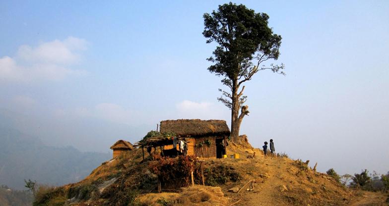 Chepang-Hill-Trek