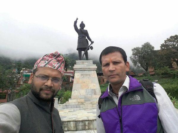 Gorkha 2
