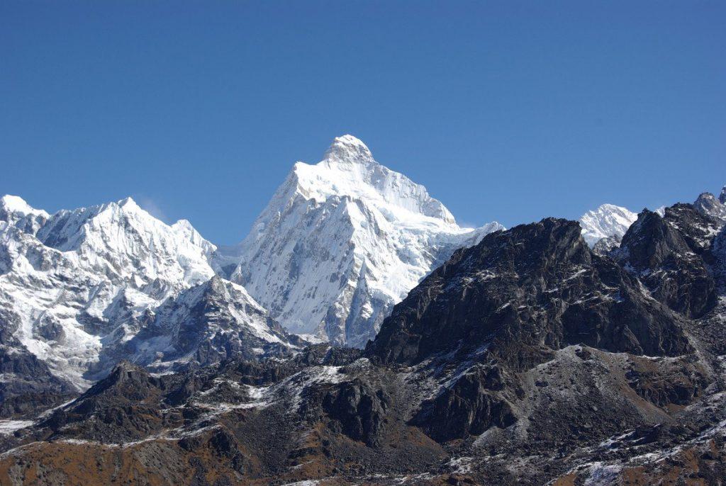 Jannu-Peak-Kanchenjunga-Base-Camp-Trek-3.JPG