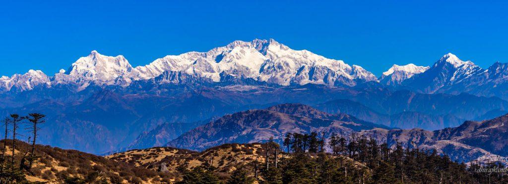 View-of-Mount-Kanchenjunga-from-Sandakphu-Ilam-Nepal