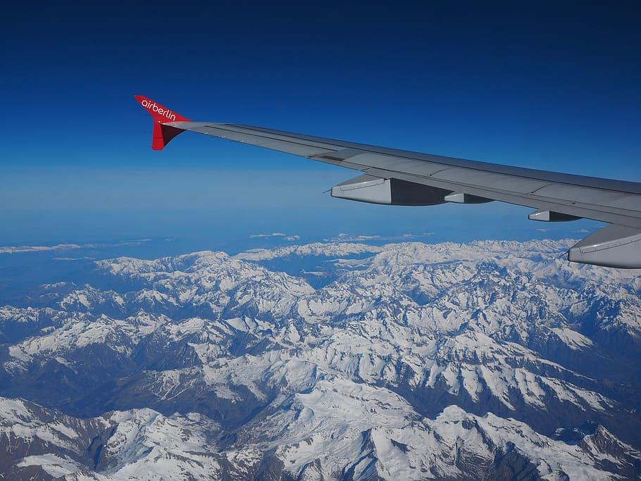 aerial-view-luftbildaufnahme-alpine-mountains