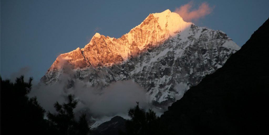 ganesh-himal-base-camp-trek-1-1024×516