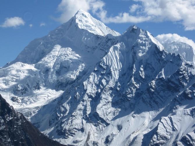 tsum-valley-ganesh-himal-base-camp-trek-27-days23